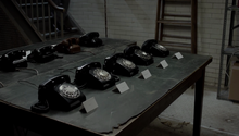The americans-call center-george 01