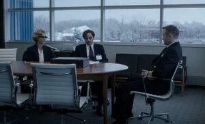 S02E06-Larrick meeting