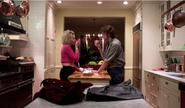 Salang Pass Episode 11