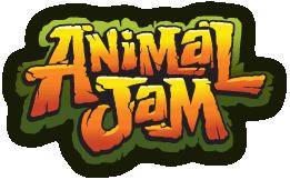 File:Animal-jam.png