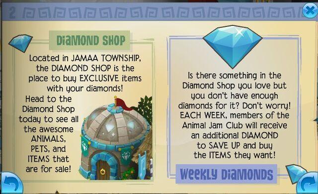 File:Image ajdiamondsposter.jpg