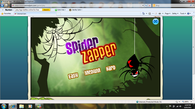 File:Spider zapper.png