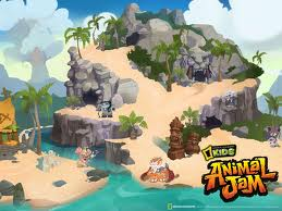 Image of: Sands Journey Book Crystal Sands Fandom Vatix Was Here Thanks Lol The Animal Jam Wiki Fandom Powered By