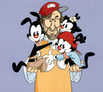 Animaniacs1-1-