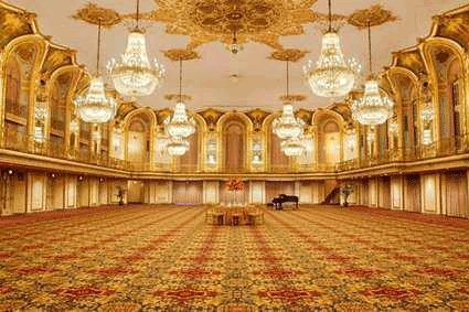 Image - Grand-Ballroom.jpg | TARP Wiki | FANDOM powered by Wikia
