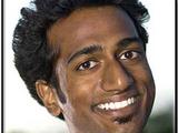 Surya Yalamanchili