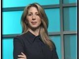 Stacy Schneider
