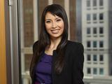 Nicole Chiu