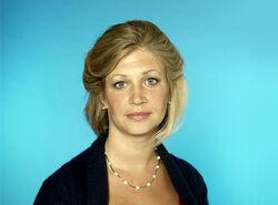 Lucinda Ledgerwood
