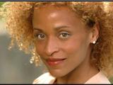 Stacie Jones Upchurch