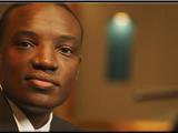 Kwame Jackson