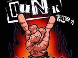 Punk Goes Metal
