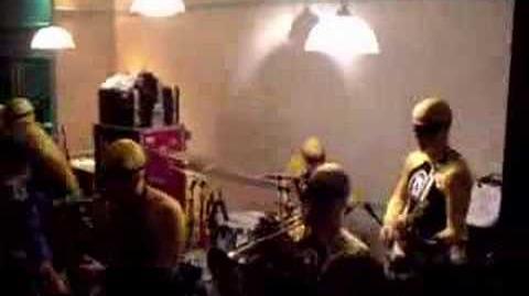 The Aquabats! - Idiot Box Live!