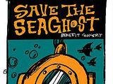 SeaGhost