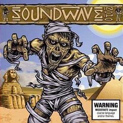 Soundwave2010