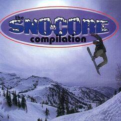 Sno-Core