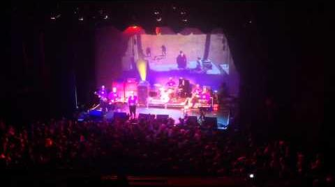 Aquabats 2-11-11 Show Open