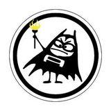 The Lil Bat