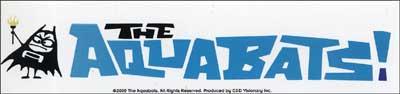 Classic Sticker