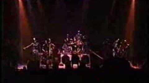 Aquabats w Travis Barker on drums - CD Repo Man