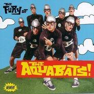 TheFuryoftheAquabats