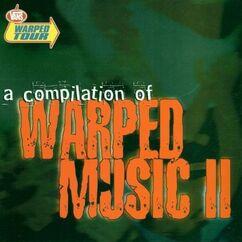 Warped2
