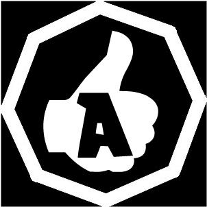 File:FEOD Logo 1.jpg