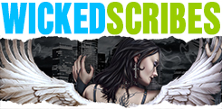 Wickedscribes