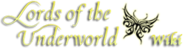 w:c:lords-of-the-underworld