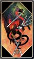Tarot 7 swords