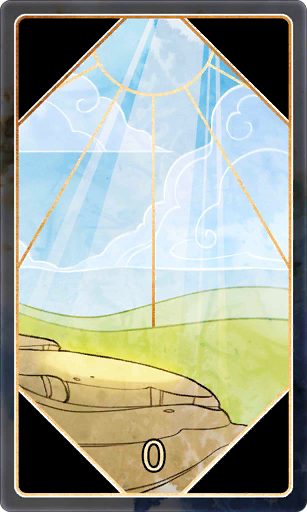 Tarot Deck | The Arcana (game) Wiki | FANDOM powered by Wikia