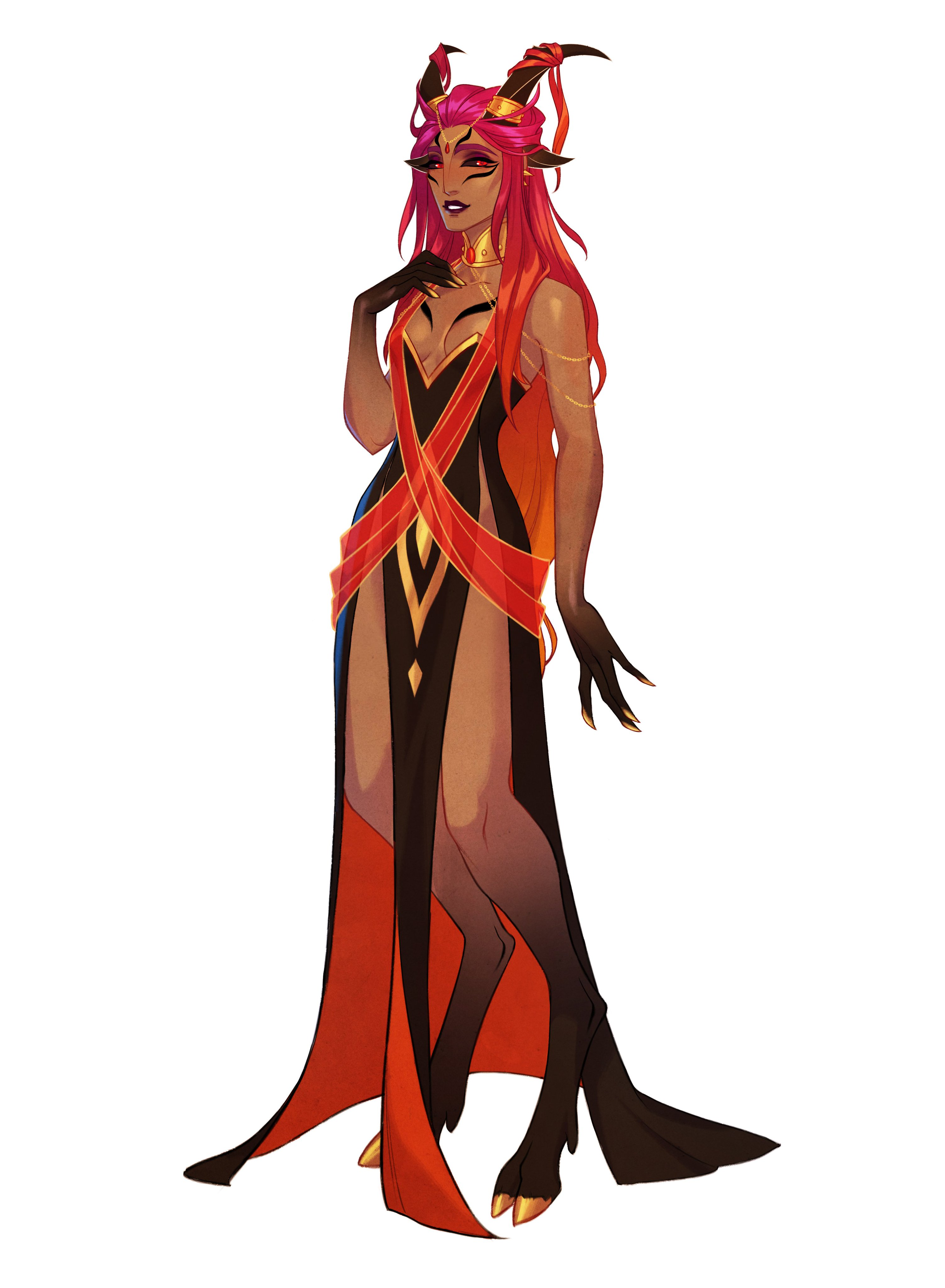 https://vignette.wikia.nocookie.net/thearcanagame/images/f/f2/Devil_nadia_full.jpeg/revision/latest?cb=20190406002555