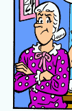 File:Miss Grundy.png