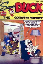 Super Duck Comic.jpg