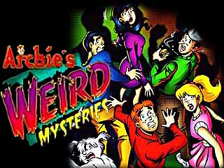 File:Archies Weird Mysteries.jpg