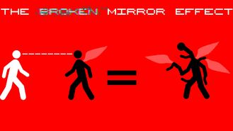 Brokenmirroreffect