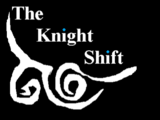 The Knight Shift