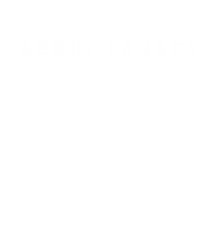 Arkn legacy