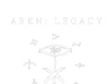 Arkn: Legacy (Origin)