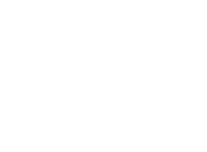 ARKNCHRON SYMBOL.WHITE.transparent