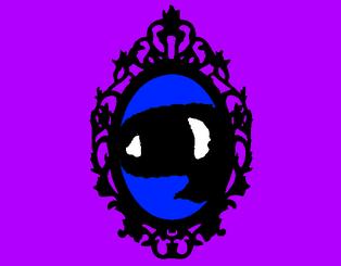 MirrorverseCanon