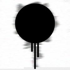 Voidweb Symbol