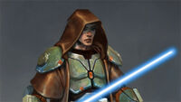 Jedi no avatar main 1
