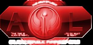 300px-Logo