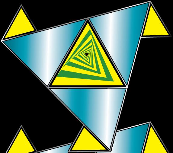 Andromedan Invaders   The Art Of War Wiki   FANDOM powered