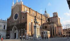 01-Basilica-dei-Santi-Giovanni-e-Paolo