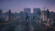 ACO Promotional Screenshot 4