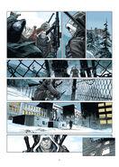 Assassins Creed Conspirations 01 lp Seite 02