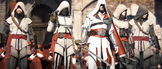 400px-Assassins1503E3