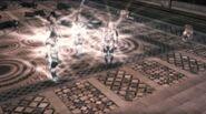 Los clones de Ezio